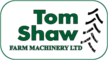 Tom Shaw Farm Machinery LTD